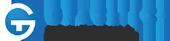 Gracetech Technical Services LLC Logo