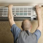 How to Find a Reliable Air Conditioning Service in Dubai?