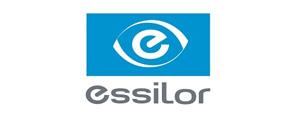 Amico Essilor LLC