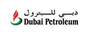 Dubai-Petroleum