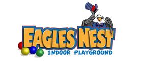 Eagle Nest Advertising
