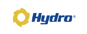 Hydro Middle east