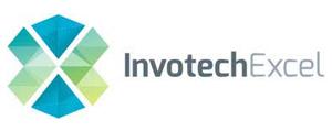Invotech Excel FZCO