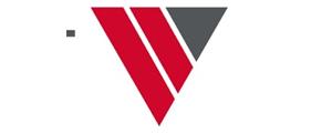 Vanvliet XL Group