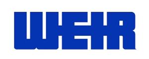 Weir engineering services