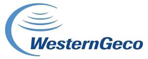 Western Geco