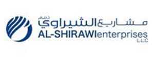 al-shirawi-seeklogo.com